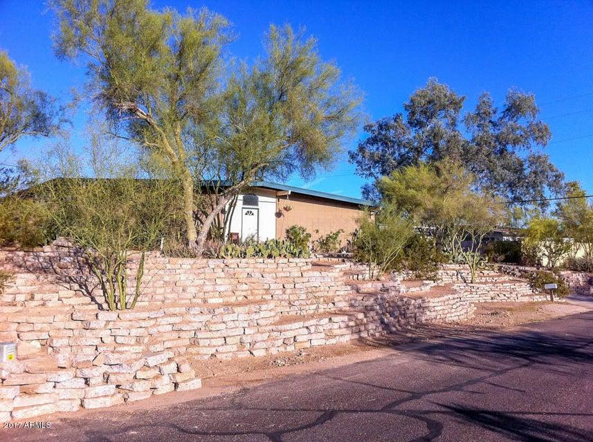 1730 E PICKRELL Drive, Phoenix, AZ 85042