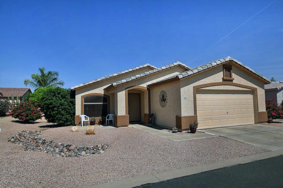 2101 S MERIDIAN Road 355, Apache Junction, AZ 85120