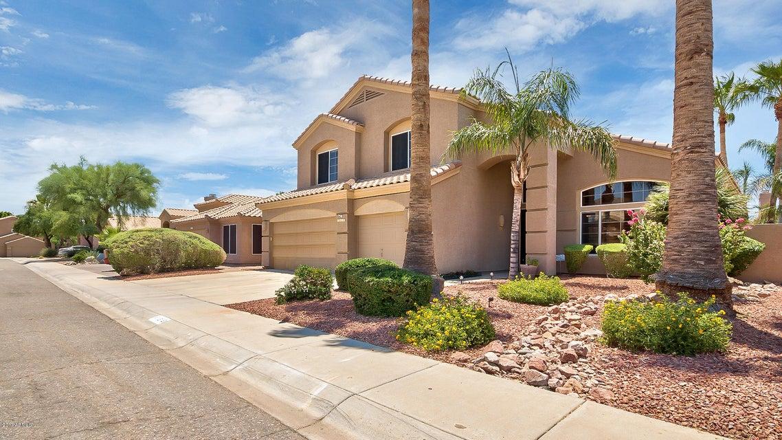 1619 W THUNDERHILL Drive, Phoenix, AZ 85045