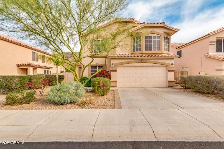 20423 N 17TH Place, Phoenix, AZ 85024