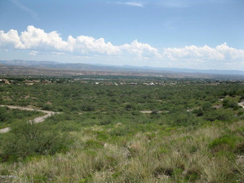 1300-1499 W KIVA Trail, Clarkdale, AZ 86324