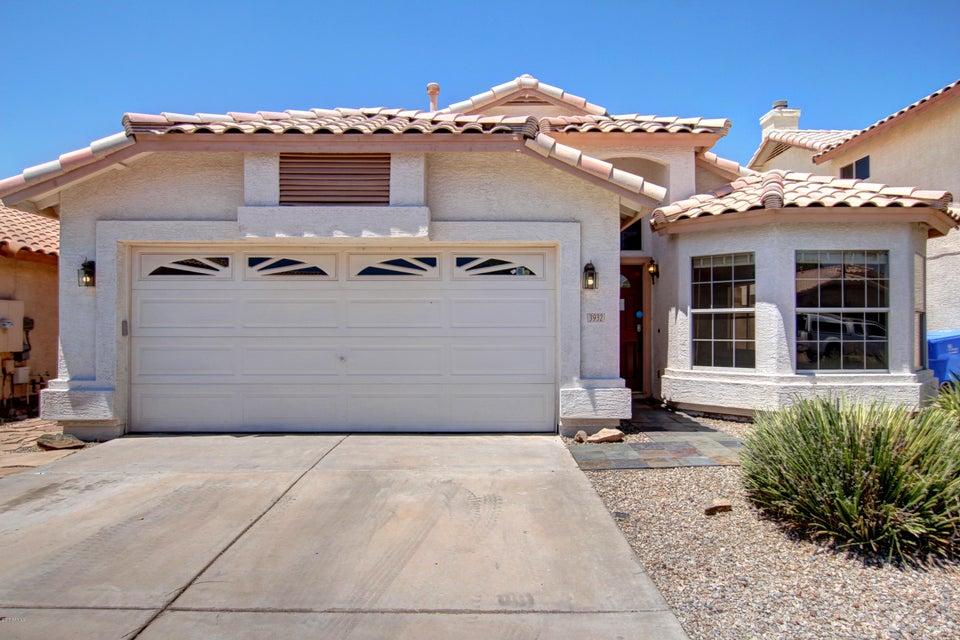 3932 E SAN REMO Avenue, Gilbert, AZ 85234