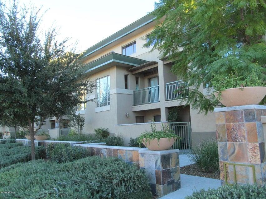 815 E ROSE Lane 139, Phoenix, AZ 85014