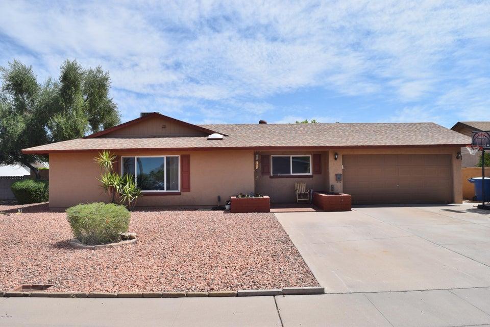1225 E CARTER Drive, Tempe, AZ 85282