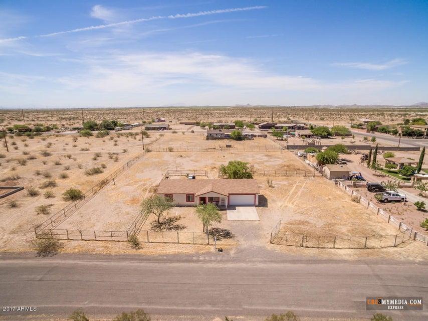 6013 E FOX HOLLOW Lane, San Tan Valley, AZ 85140