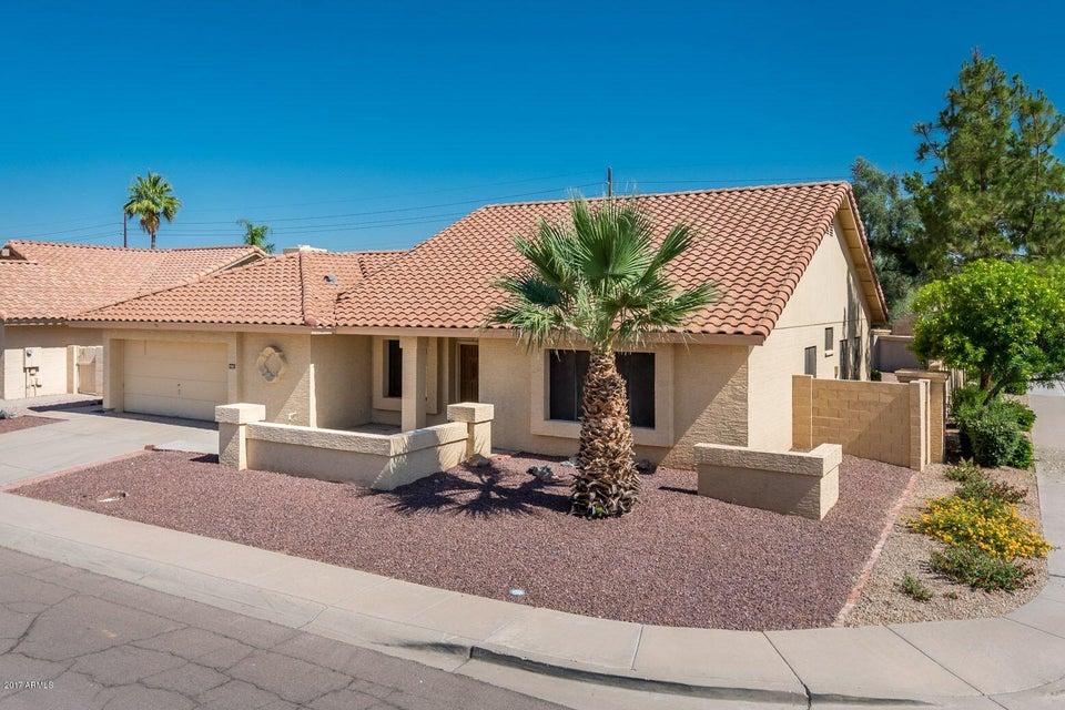 2402 W ALAMO Drive, Chandler, AZ 85224