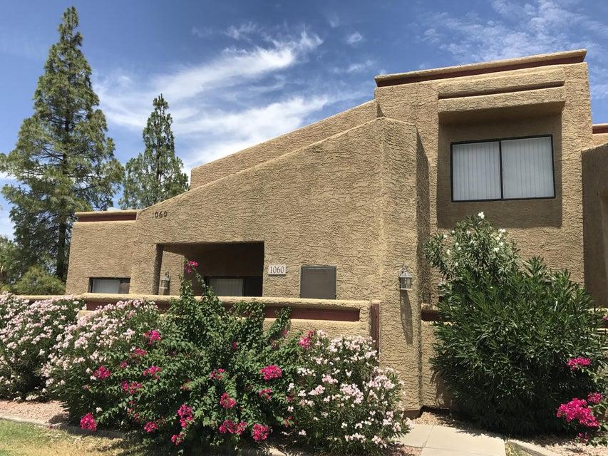 850 S RIVER Drive 1060, Tempe, AZ 85281