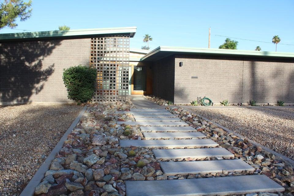 9854 N 28TH Way, Phoenix, AZ 85028