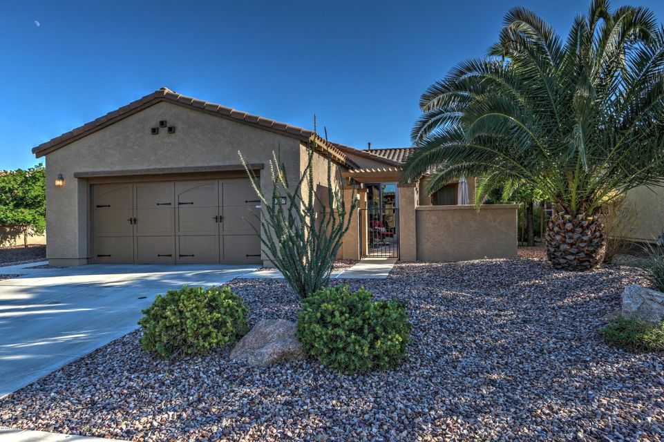 13067 W MINE Trail, Peoria, AZ 85383