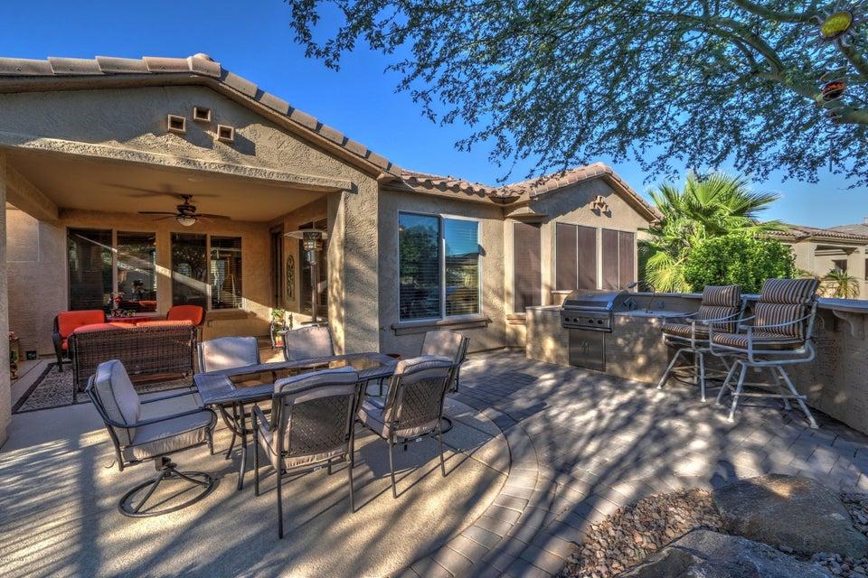 13067 W MINE Trail Peoria, AZ 85383 - MLS #: 5644849