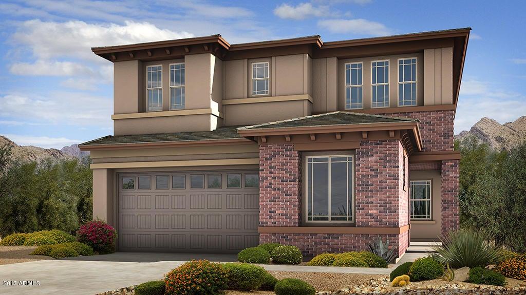 4438 E Jojoba Road, Phoenix, AZ 85044