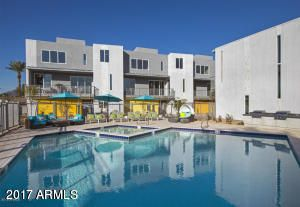 4402 N 36th Street 107, Phoenix, AZ 85018