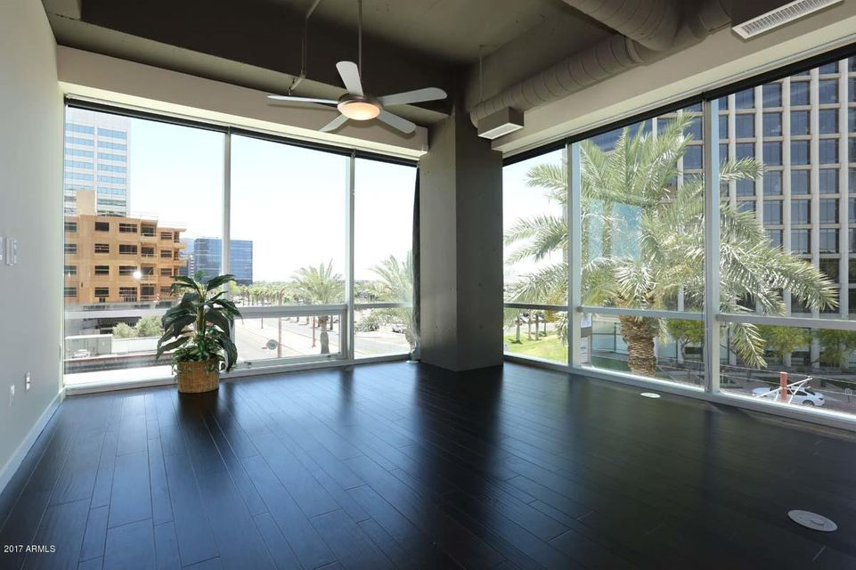 1 E LEXINGTON Avenue 310, Phoenix, AZ 85012