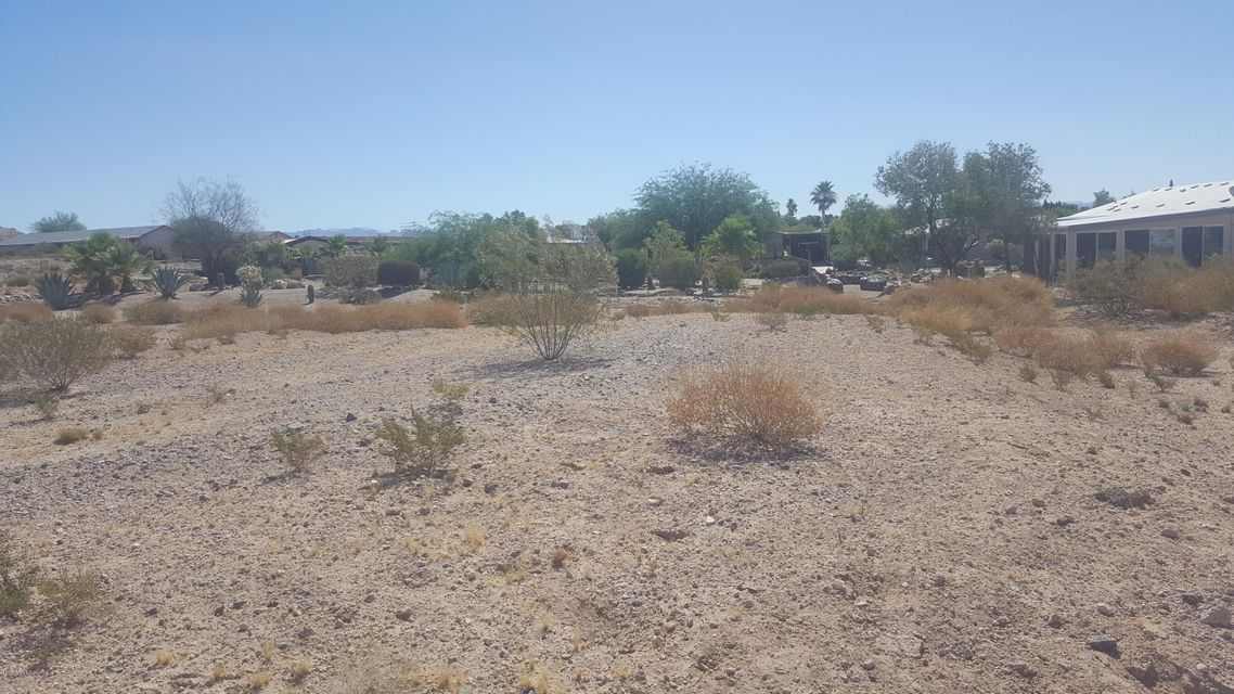 3819 N KANSAS Avenue Lot 462, Florence, AZ 85132