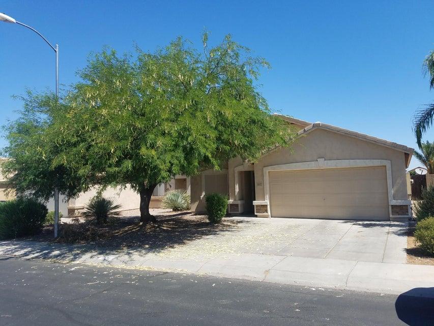 11572 W OGLESBY Avenue, Youngtown, AZ 85363