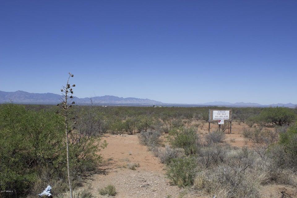 - S AZ-80 Highway Lot 1, Tombstone, AZ 85638