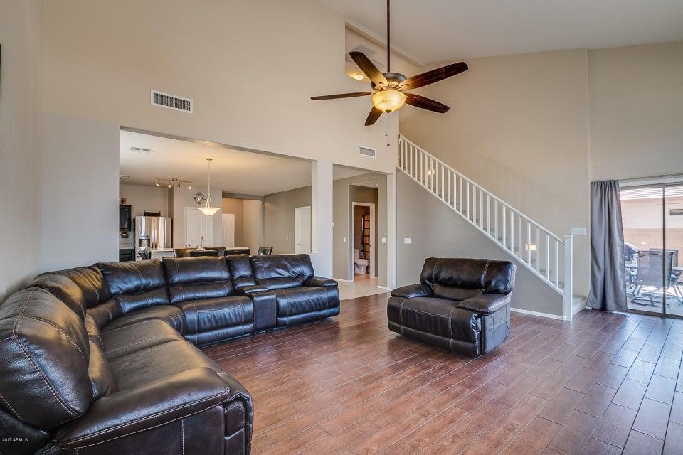 8226 W MIAMI Street, Phoenix, AZ 85043