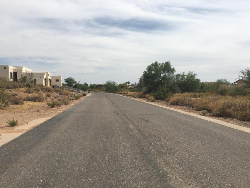 24225 N 65TH Avenue Lot 25, Glendale, AZ 85310