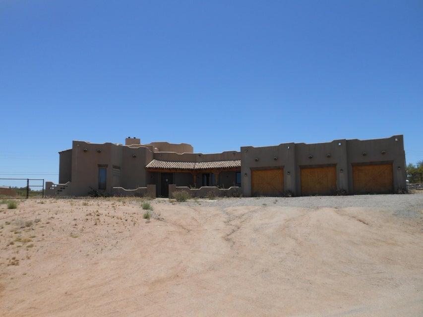 14221 E Desert Vista Trail