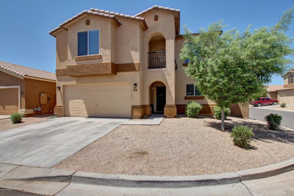 900 W BROADWAY Avenue 44, Apache Junction, AZ 85120