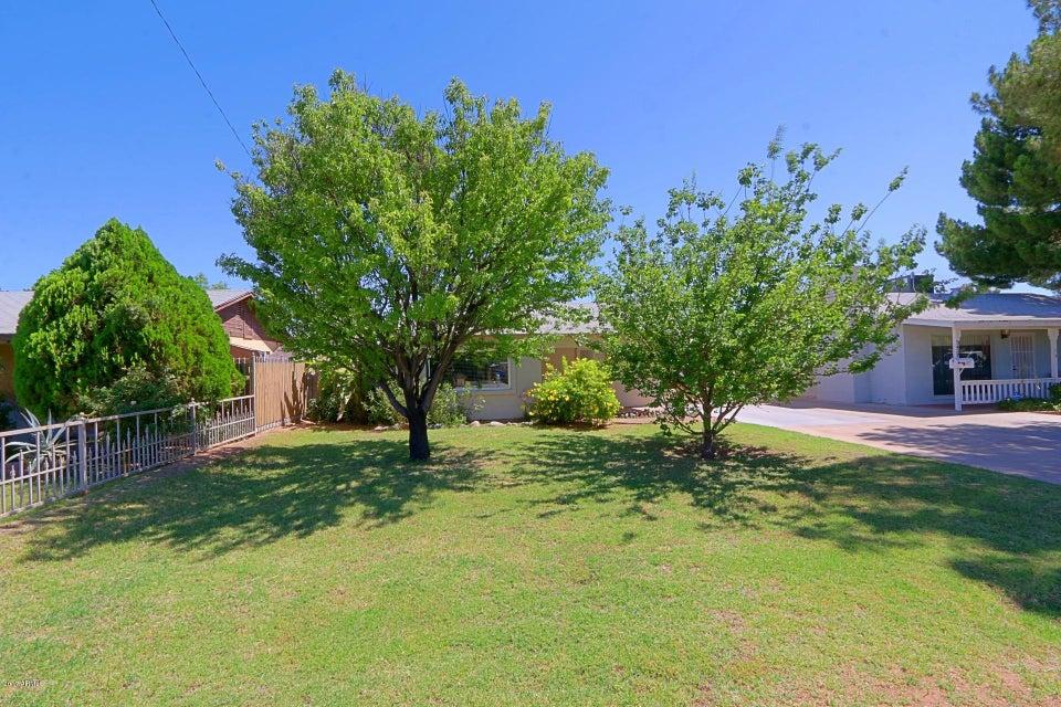 3445 E VIRGINIA Avenue, Phoenix, AZ 85008