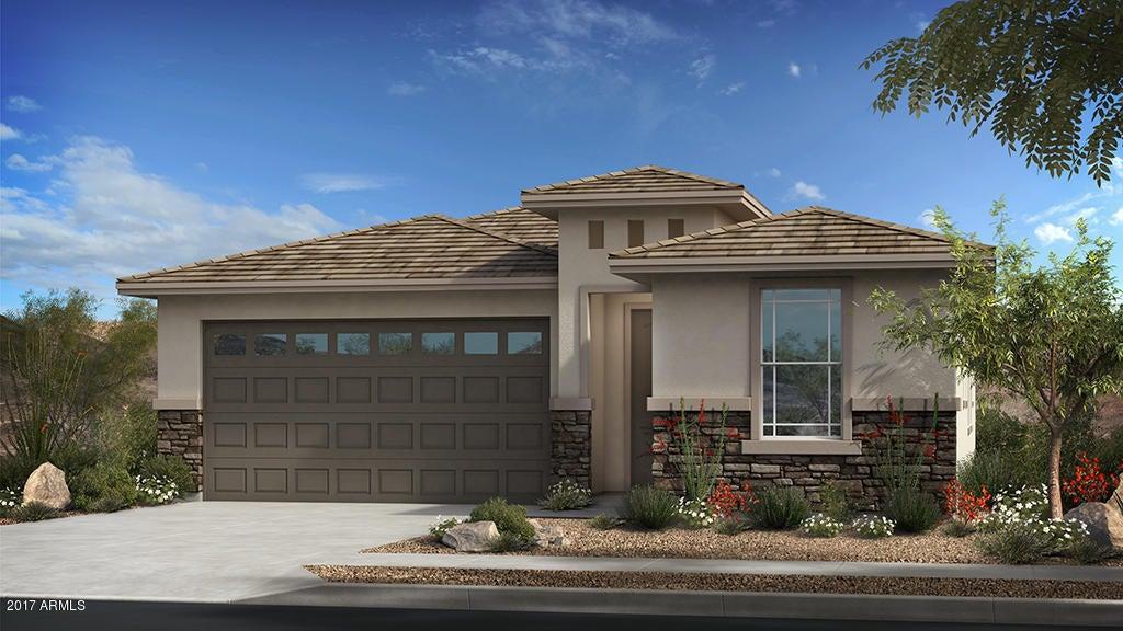 4509 E Jojoba Road, Phoenix, AZ 85044