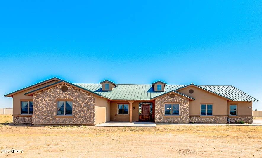 5243 E HASH KNIFE DRAW Road, San Tan Valley, AZ 85140