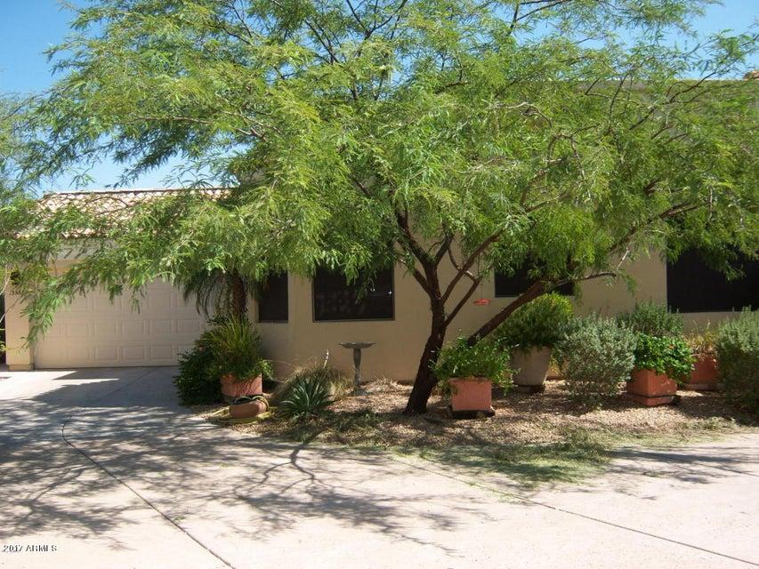 13552 E WETHERSFIELD Road, Scottsdale, AZ 85259