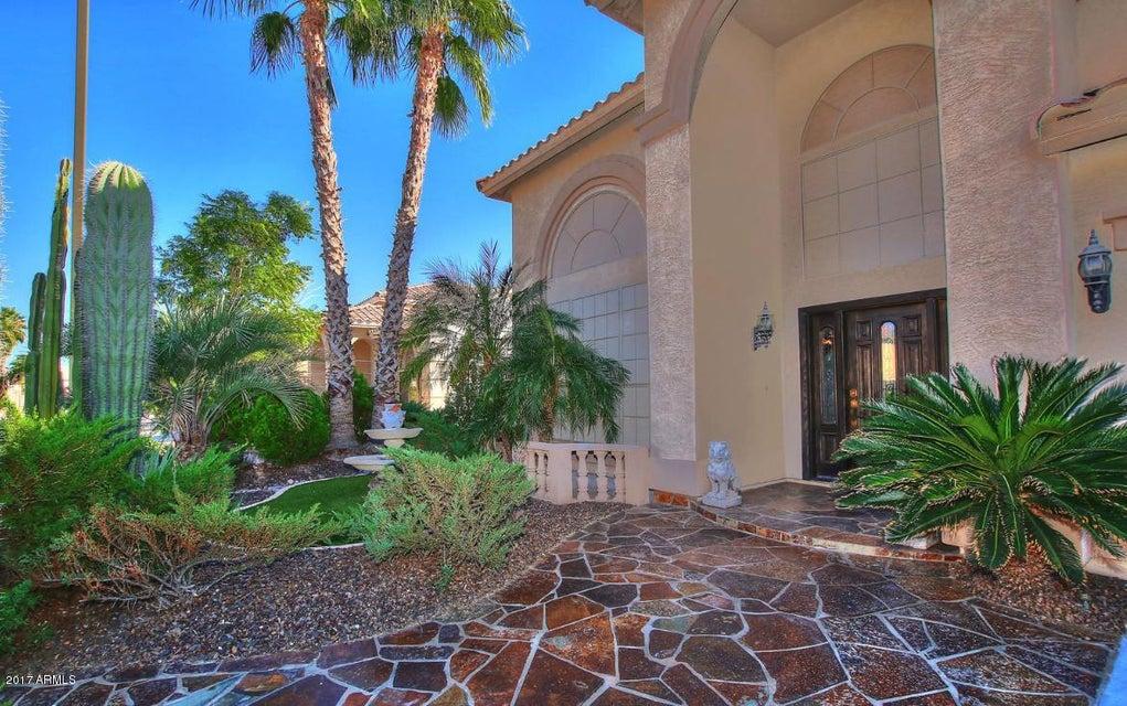 13327 W SOLANO Drive, Litchfield Park, AZ 85340