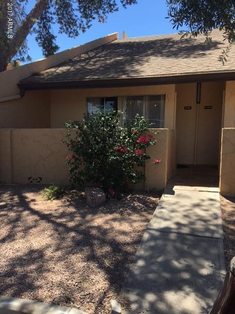 8055 E THOMAS Road E110, Scottsdale, AZ 85251