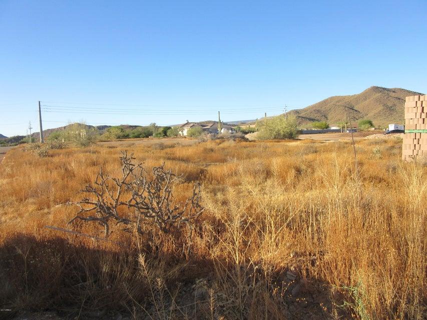 39915 N 10th Street Lot 34, Phoenix, AZ 85086