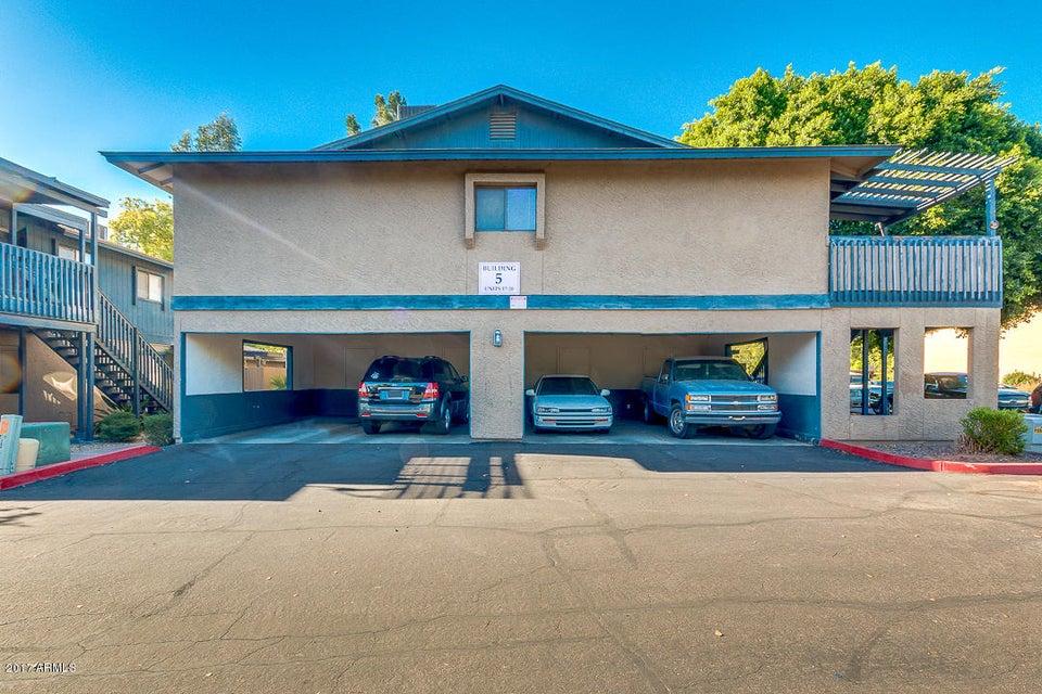 286 W PALOMINO Drive 20, Chandler, AZ 85225
