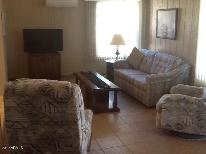 15263 N ROSEWOOD Drive Sun City, AZ 85351 - MLS #: 5620198