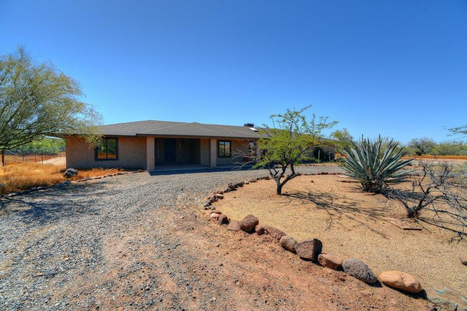 35861 N 50TH Street, Cave Creek, AZ 85331
