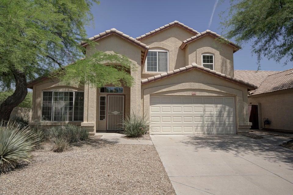 3250 W HARRISON Street, Chandler, AZ 85226