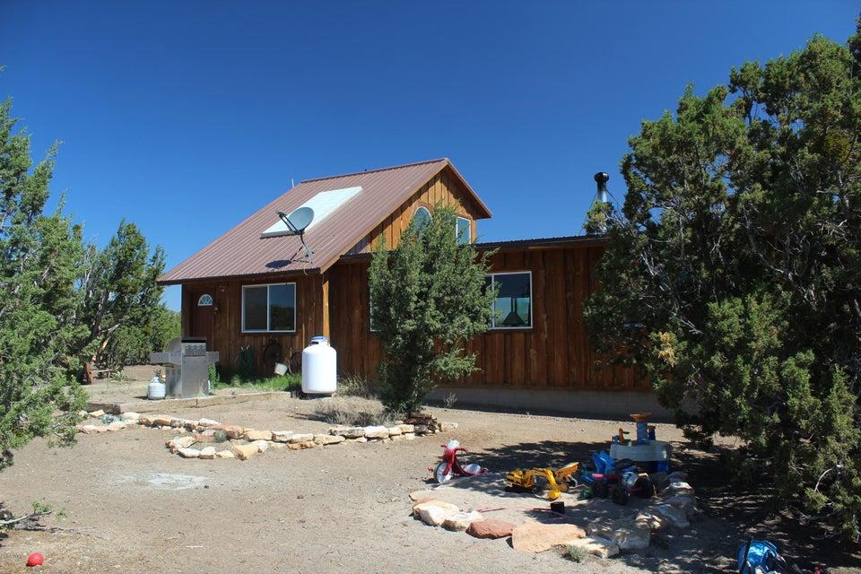 10438 Hopi Road, Flagstaff, AZ 86004