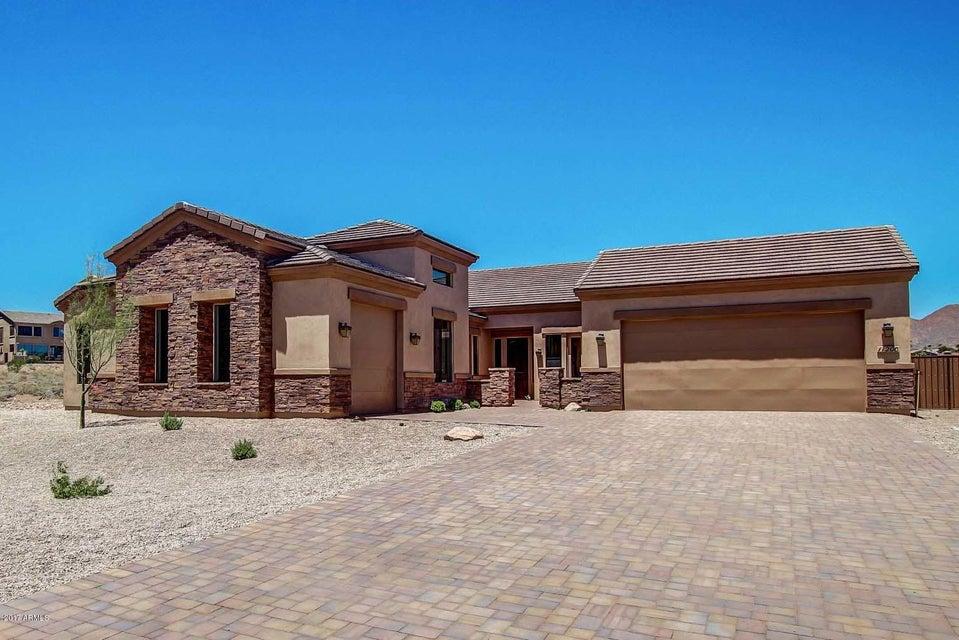 11200 N INDIGO Drive, Fountain Hills, AZ 85268