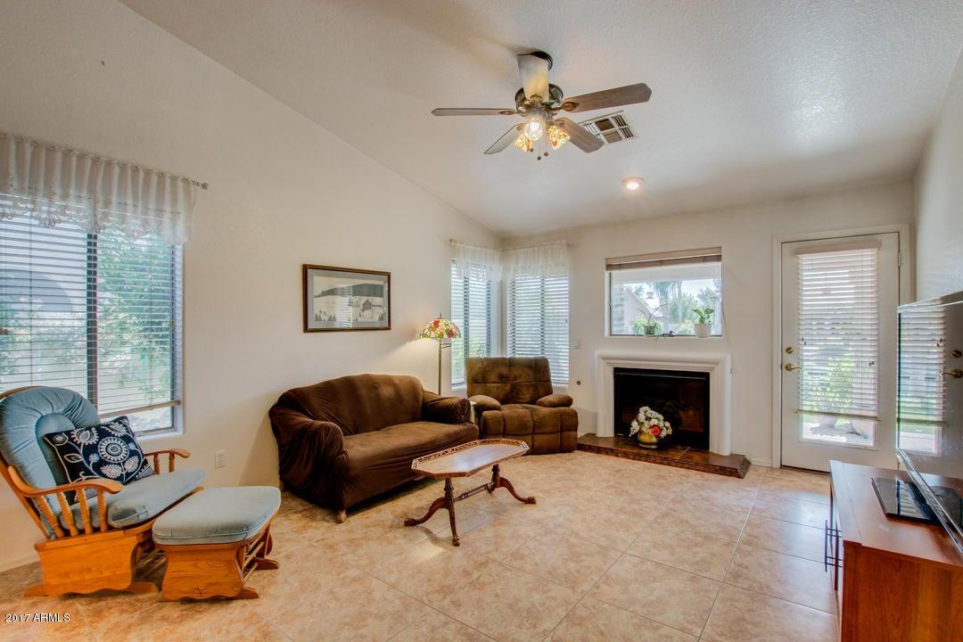 4952 S MARIGOLD Way, Chandler, AZ 85248