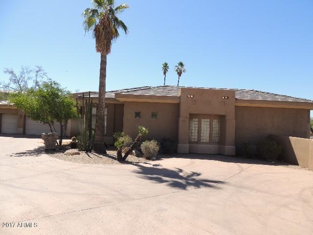 6501 N 36TH Street, Phoenix, AZ 85018