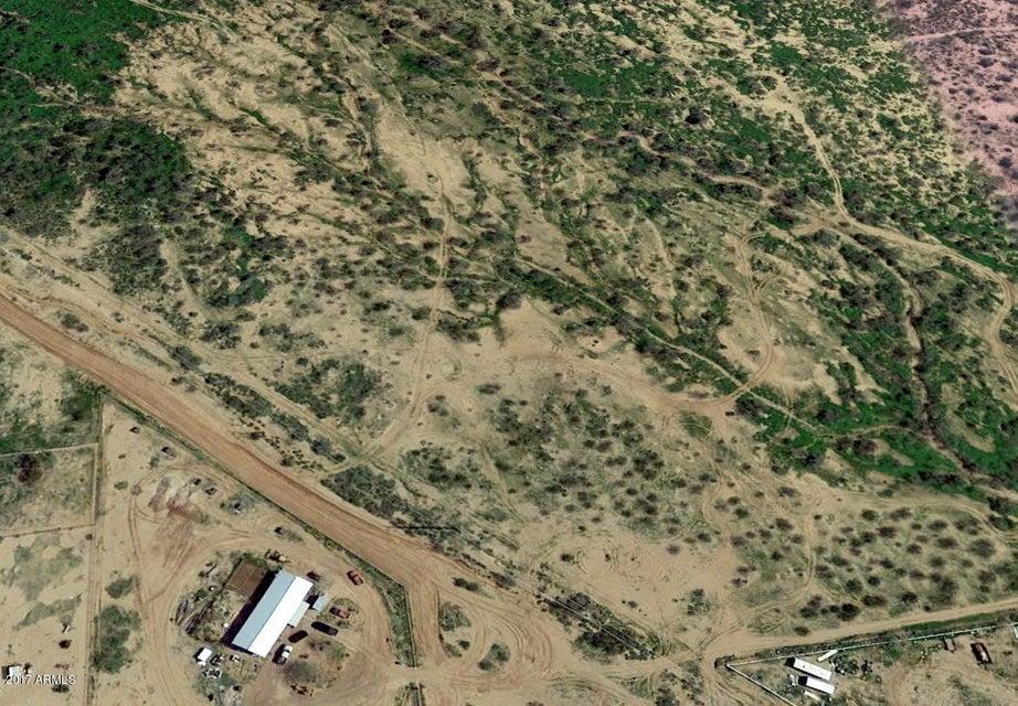0 N JOEL Road San Tan Valley, AZ 85143 - MLS #: 5610054