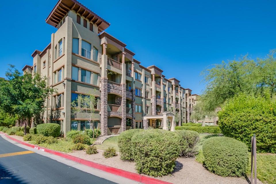 5350 E DEER VALLEY Drive 1248, Phoenix, AZ 85054