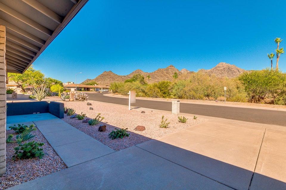 1828 E Manzanita Drive, Phoenix, AZ 85020