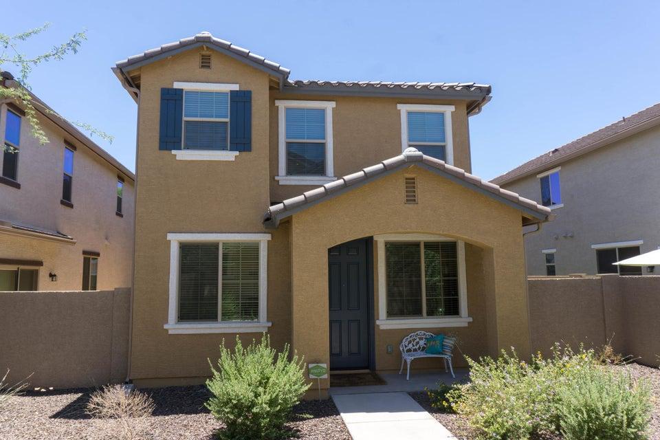 2654 N 73RD Drive, Phoenix, AZ 85035