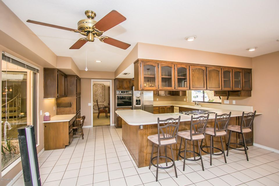 7037 W SWEETWATER Avenue Peoria, AZ 85381 - MLS #: 5620811