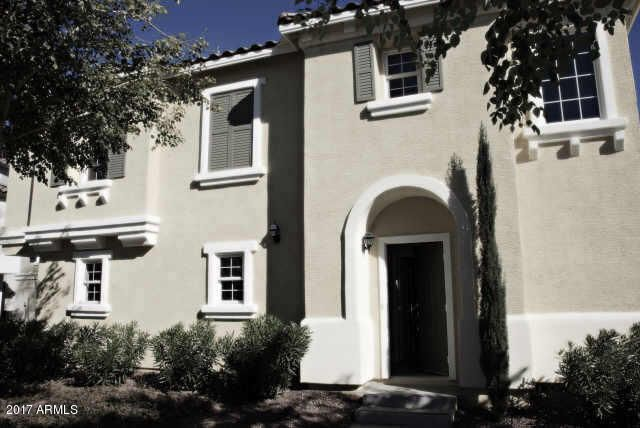 5723 S 21ST Terrace, Phoenix, AZ 85040