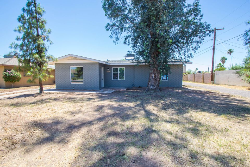 2021 W CLARENDON Avenue, Phoenix, AZ 85015