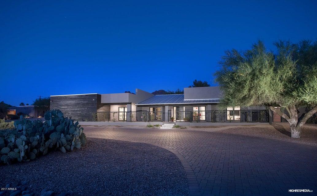 5325 N 41ST Street, Phoenix, AZ 85018
