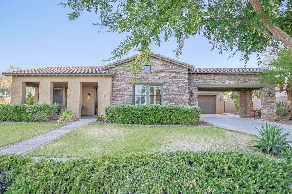 20513 W CANYON Drive, Buckeye, AZ 85396