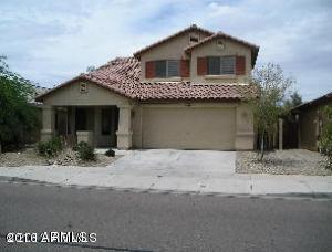 12324 W San Juan Avenue, Litchfield Park, AZ 85340
