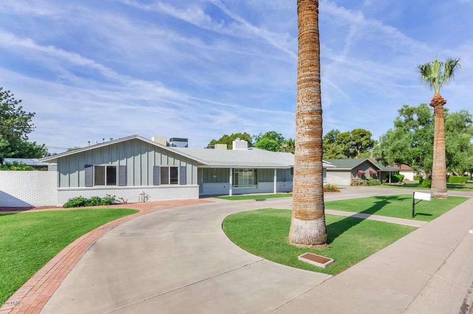 1121 W HAYWARD Avenue, Phoenix, AZ 85021